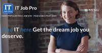 IT Job Pro UK