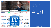 IT Job Pro